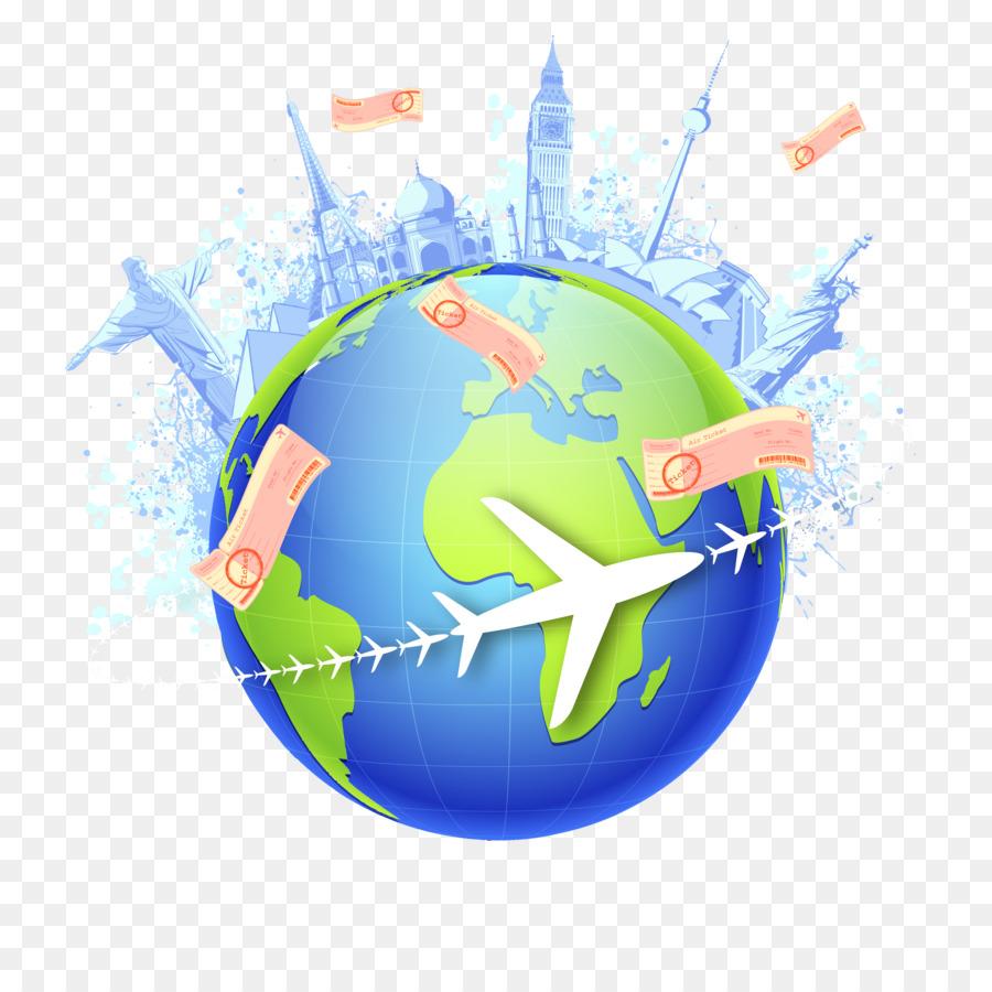 картинки земной шар путешествия картинки
