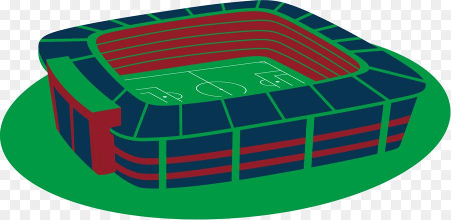 Нарисовать стадион в картинках