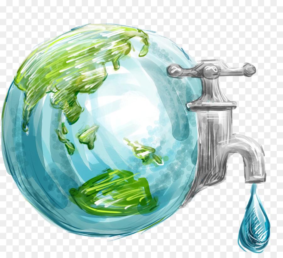 храните воду картинки ещё один год