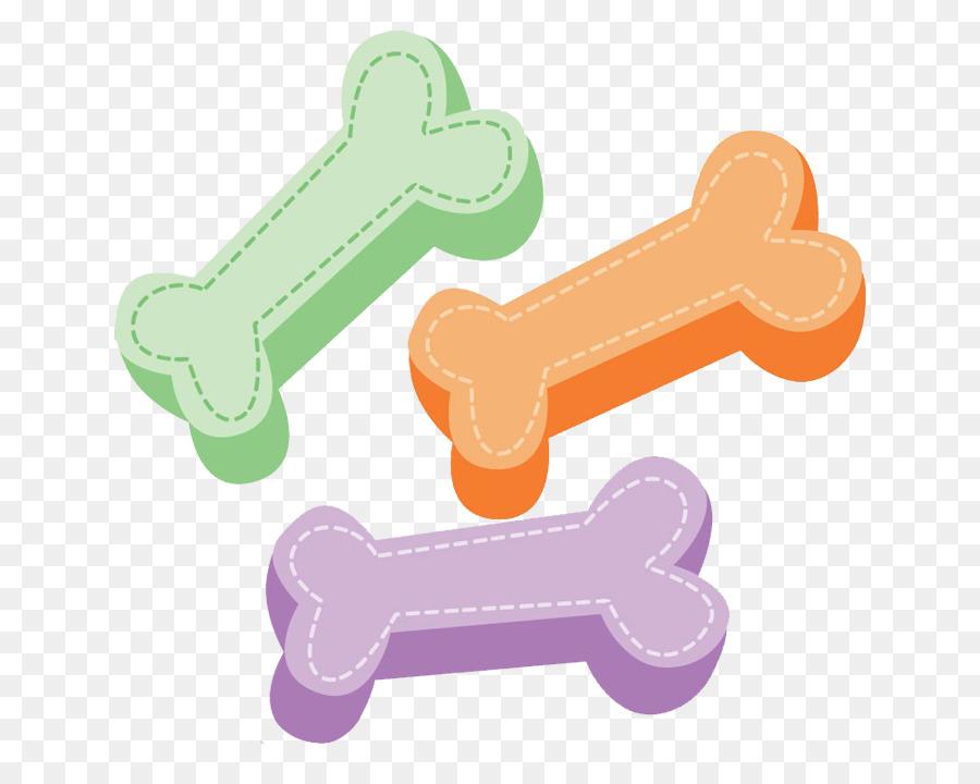 собачья косточка картинка без фона установить причины