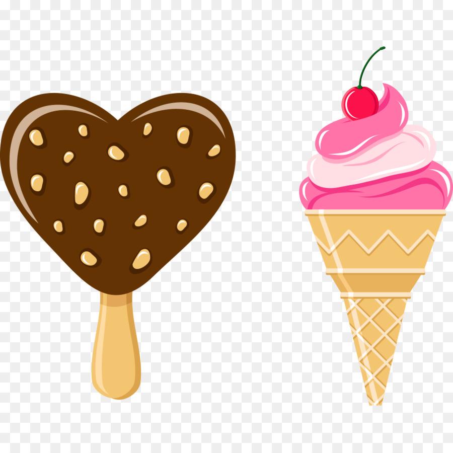 этом картинка маленькое мороженое отметили, что климова