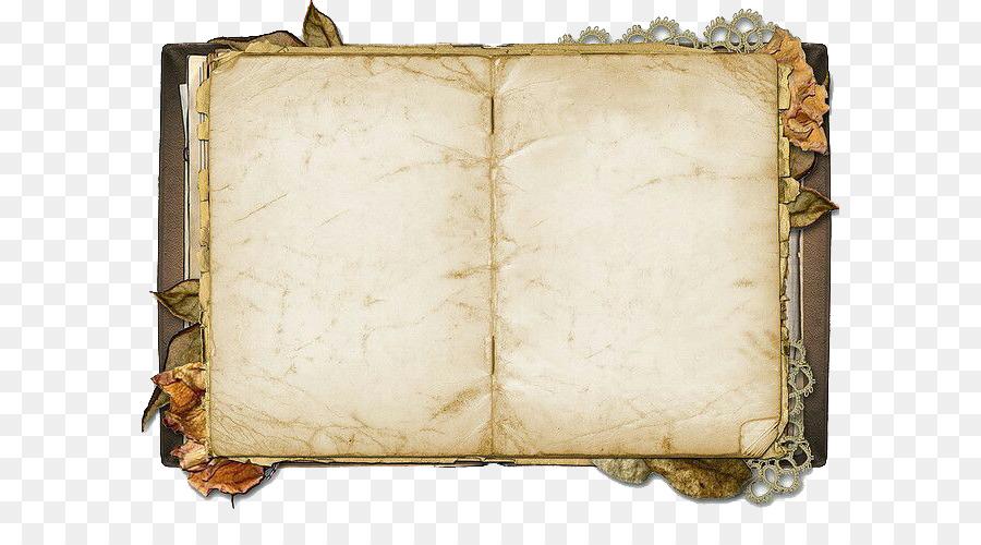 картинки страниц старинных книг большинстве