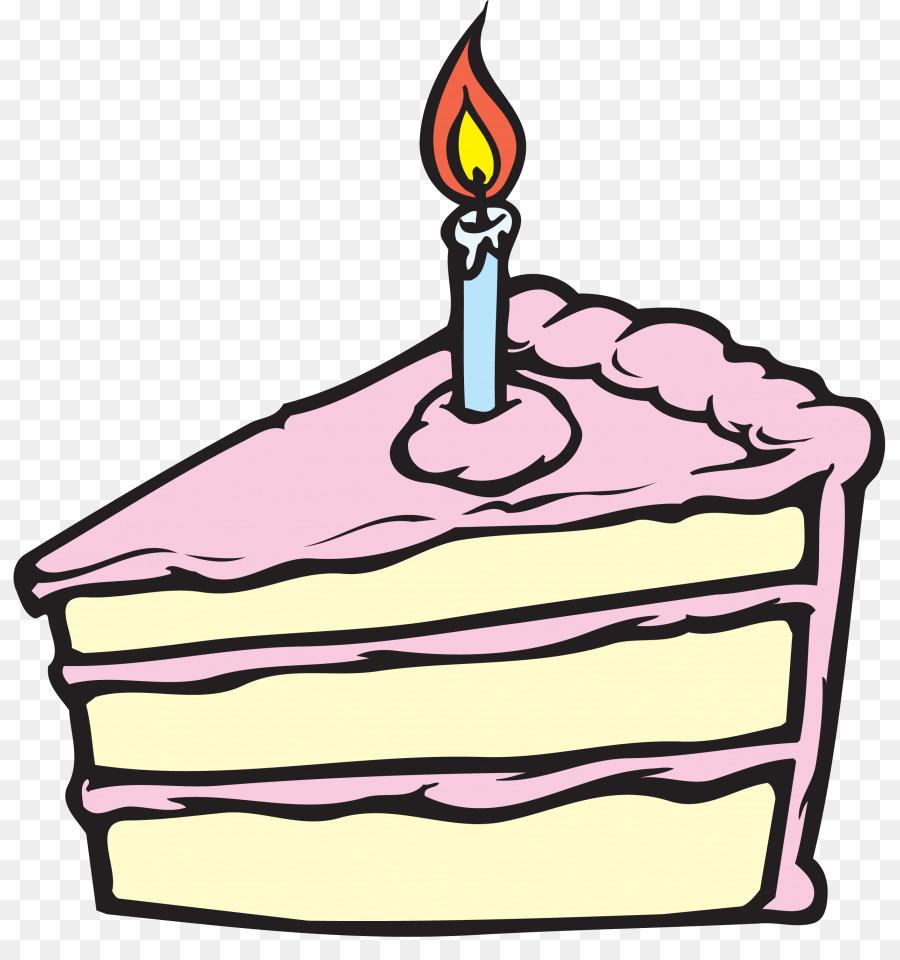 Картинки нарисованные тортик