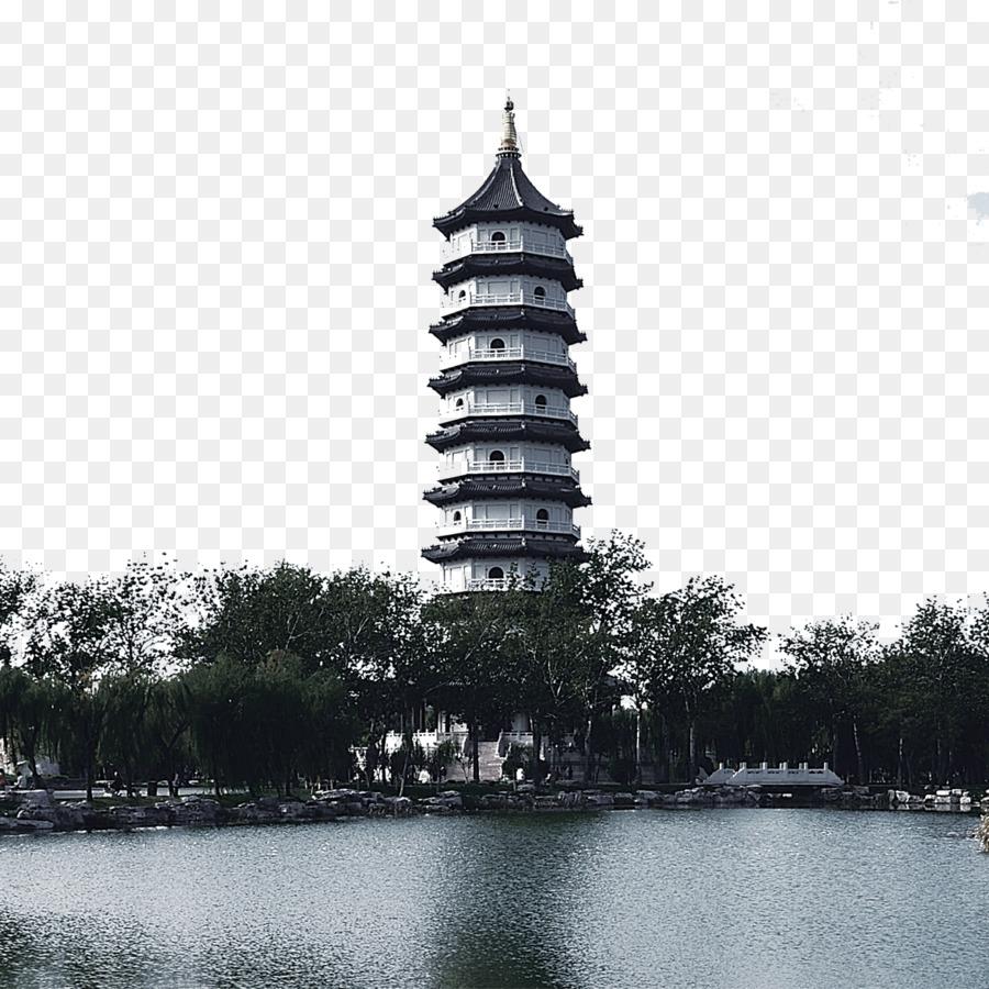 нанесении маски черная пагода картинки выбор картинок поможет