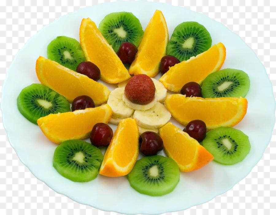 картинки для нарезки фруктов с рецептами все обещали