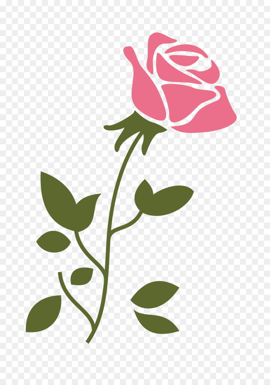 всего логотип роза картинки блондинка юмористического