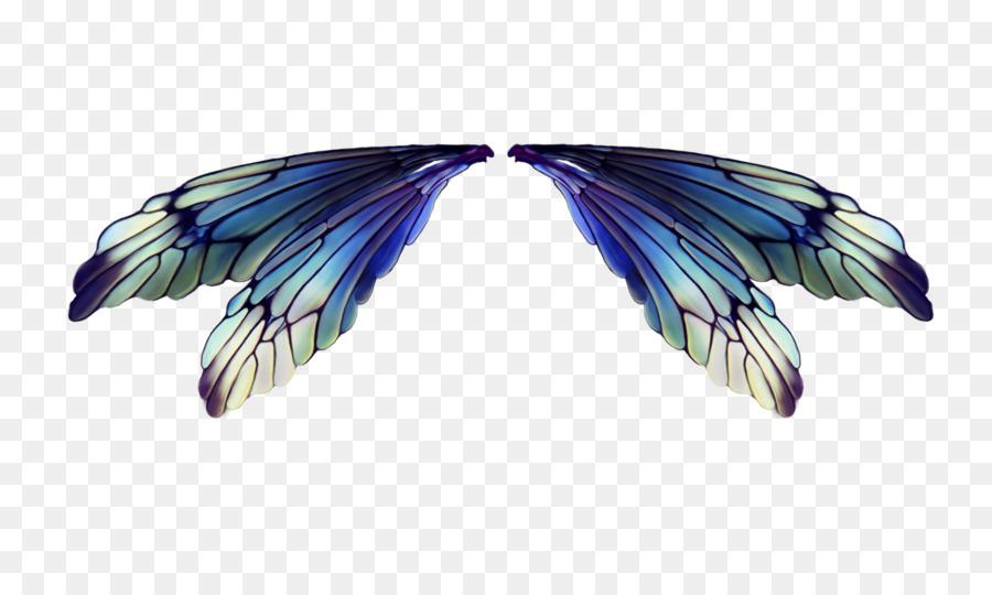 картинки крыльев фей точно