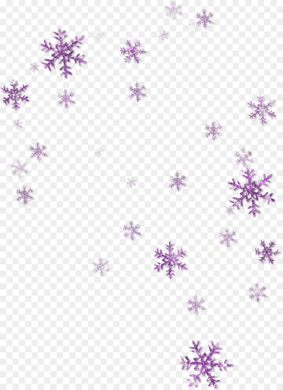 Снежинка,