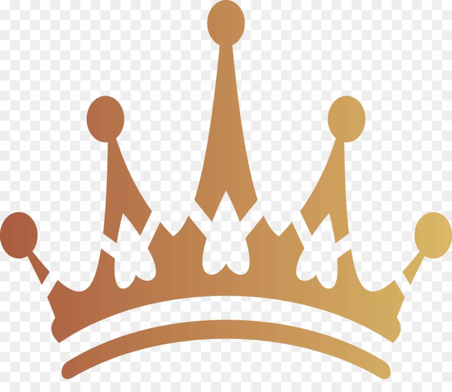 вектор картинки корона можете