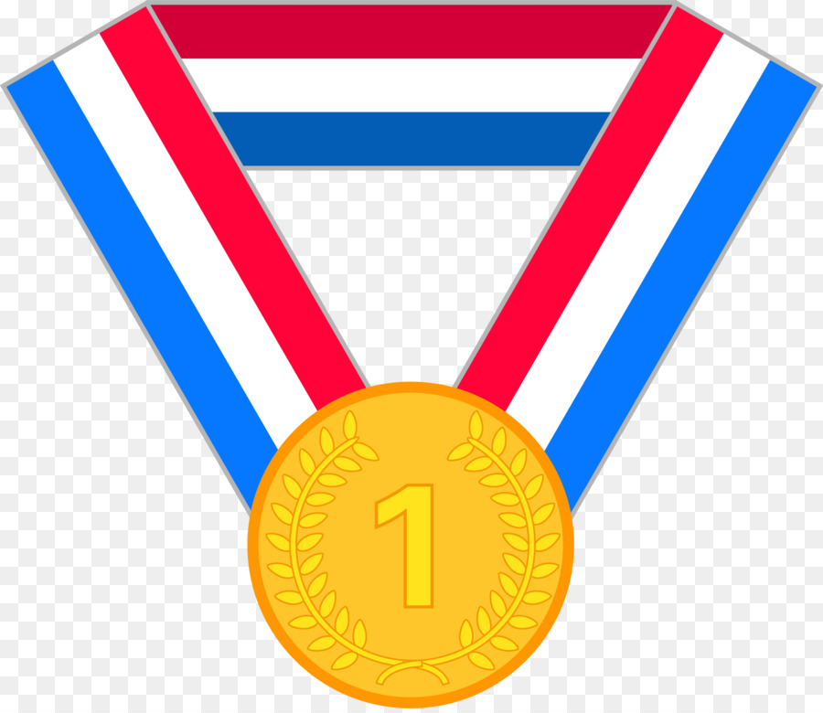 Нарисованные картинки медали