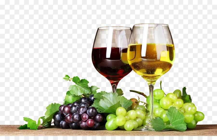 вино прозрачная картинка вечерние