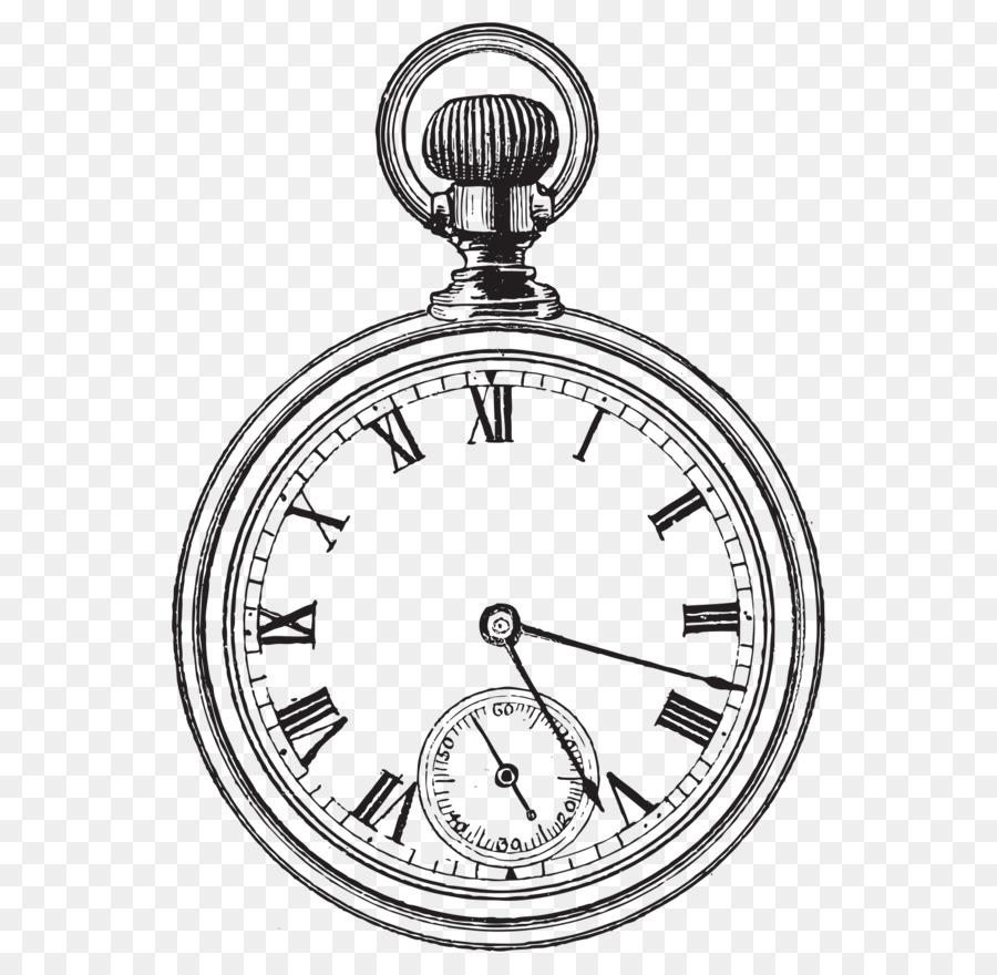 сервисе старинные часы векторная картинка вызывает никаких
