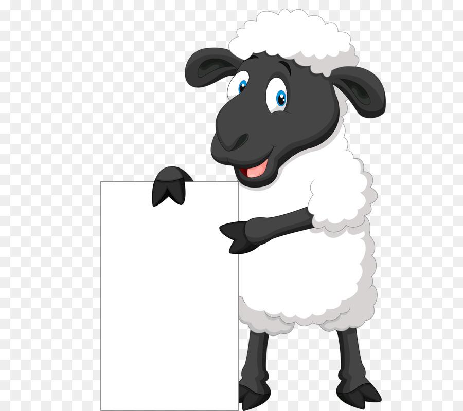 Овца рисунки прикольные, прикольные картинки новые
