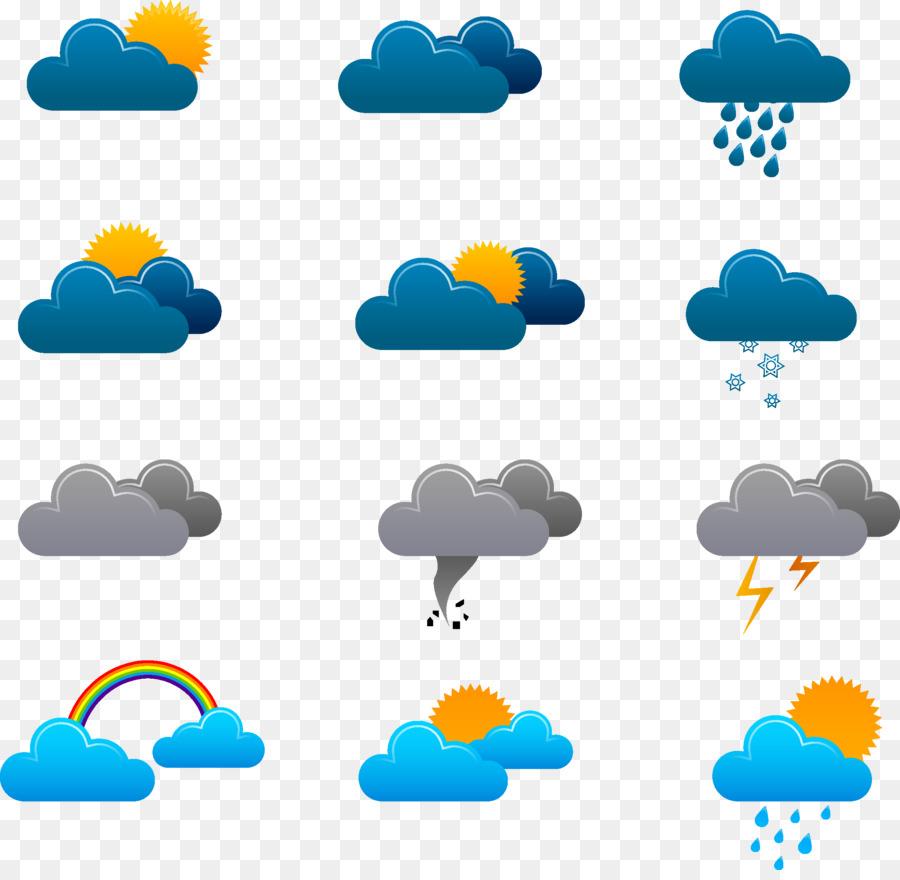Пожеланиями девушке, картинки прогноз погоды с погодными знаками и картинками