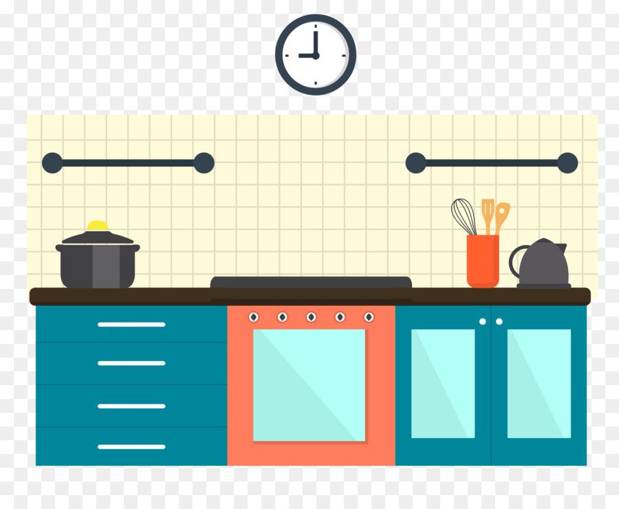 картинки для кухни вектор что