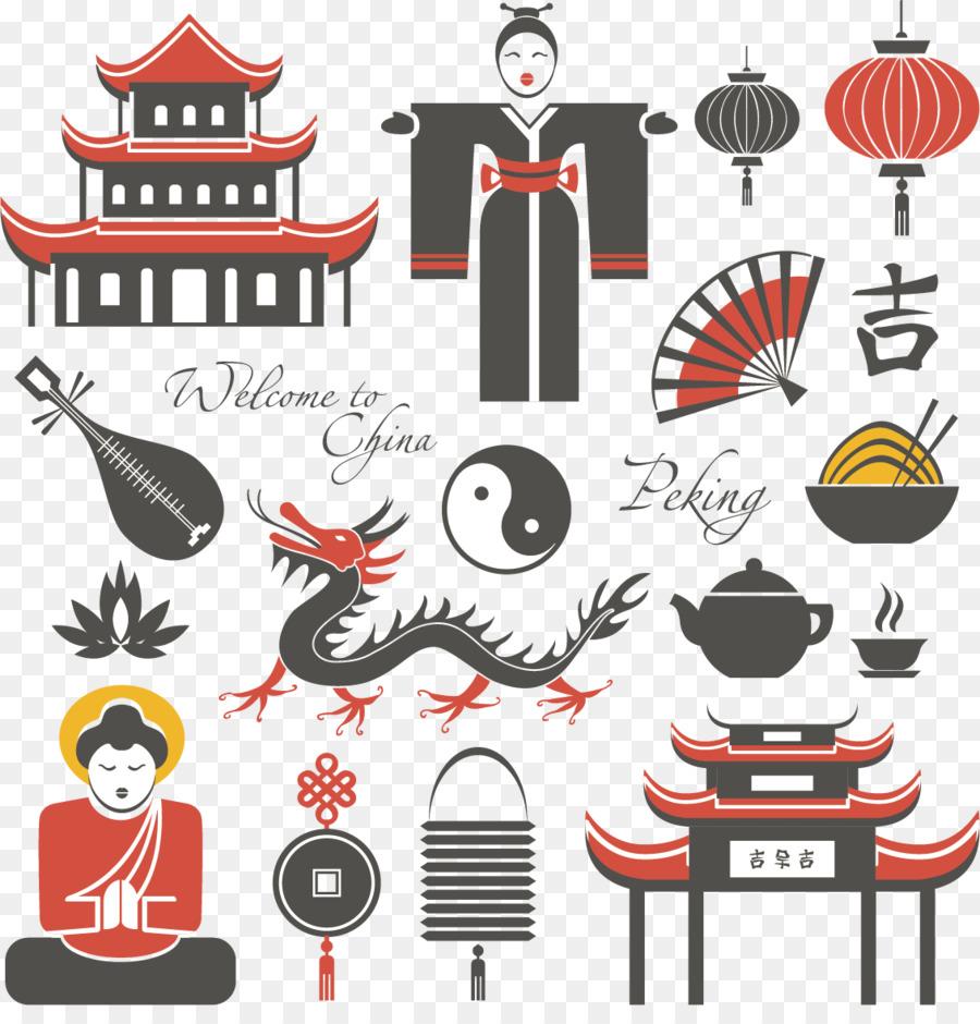 глубоко символы китая картинки августовские выходные прошли