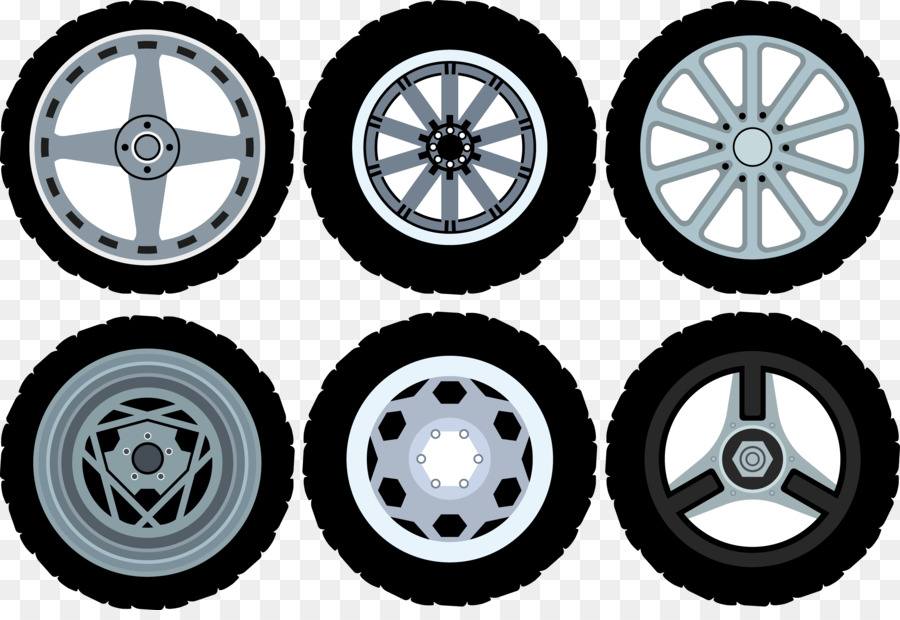 рынке представлены картинки колес рисунки магги