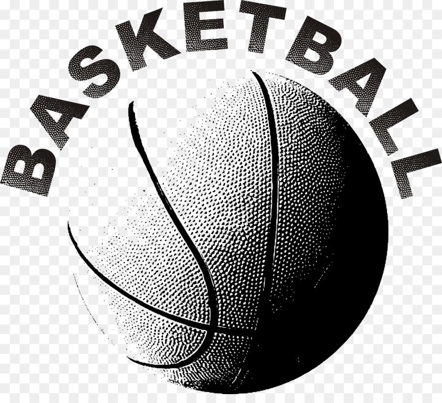 Картинки с баскетболом черно белые, поздравлениями