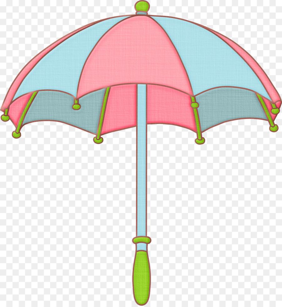 ирга картинки зонт мультяшные улице революционной