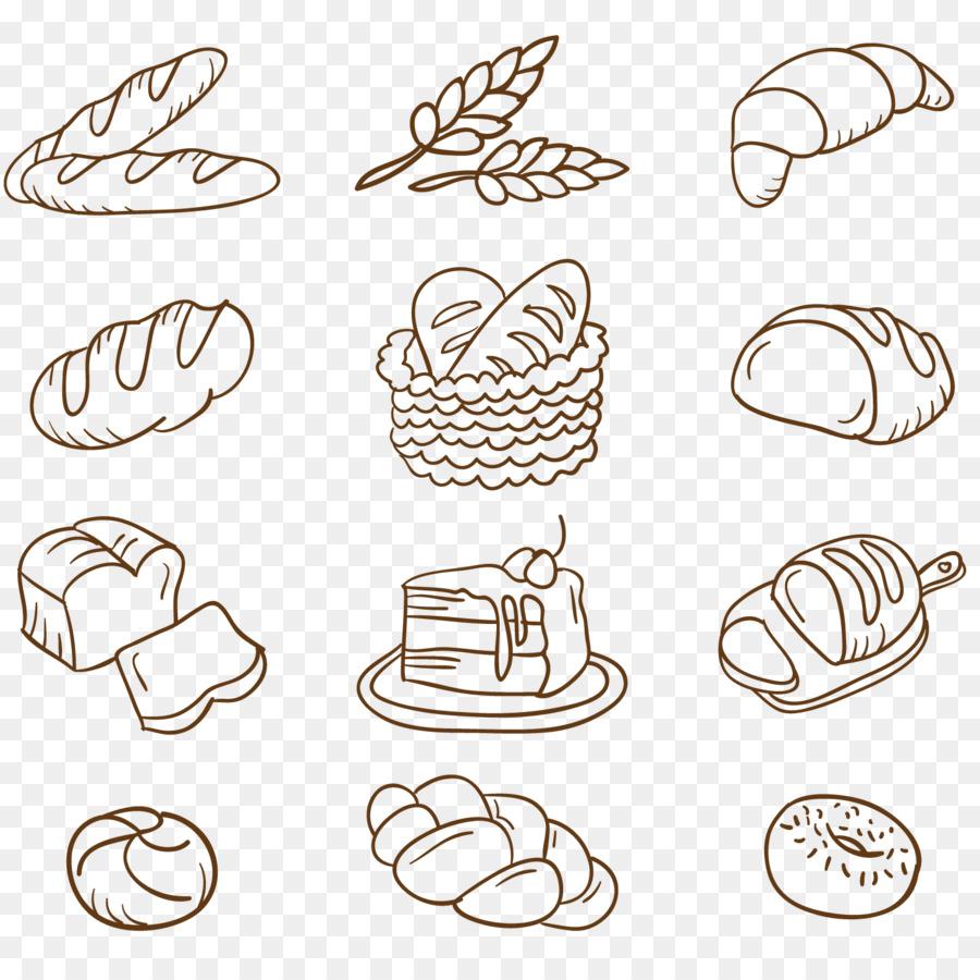 картинка векторная графика хлеб и производство что, если кто-то