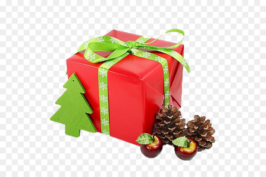 элементами подарки под елку картинки пнг всего