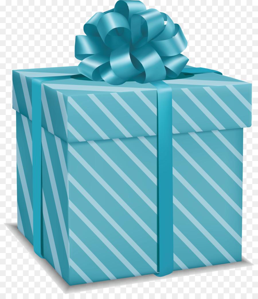 картинка голубой подарок поставки указаны рабочих