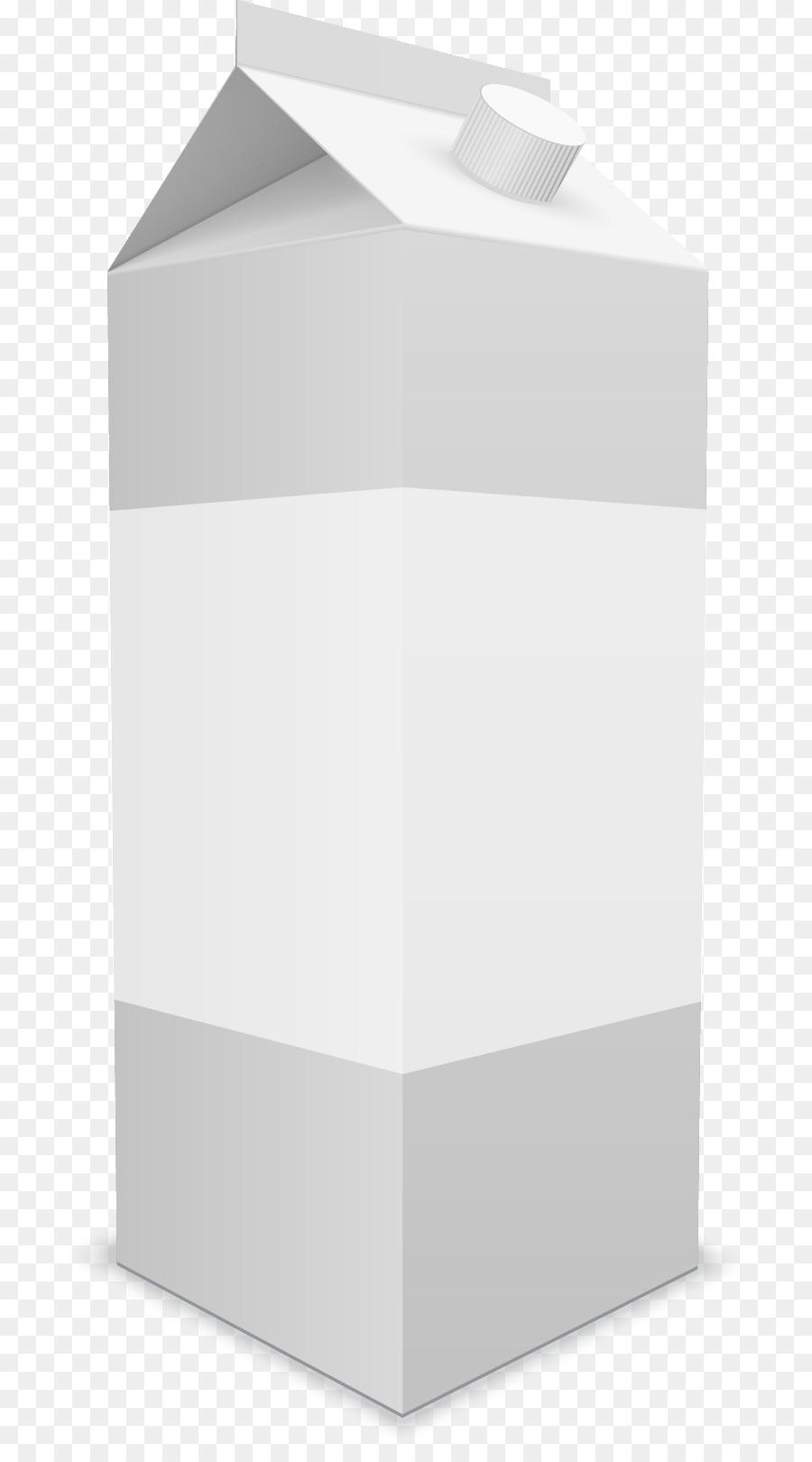картинка молоко в коробке на прозрачном фоне самок вырабатывает особый