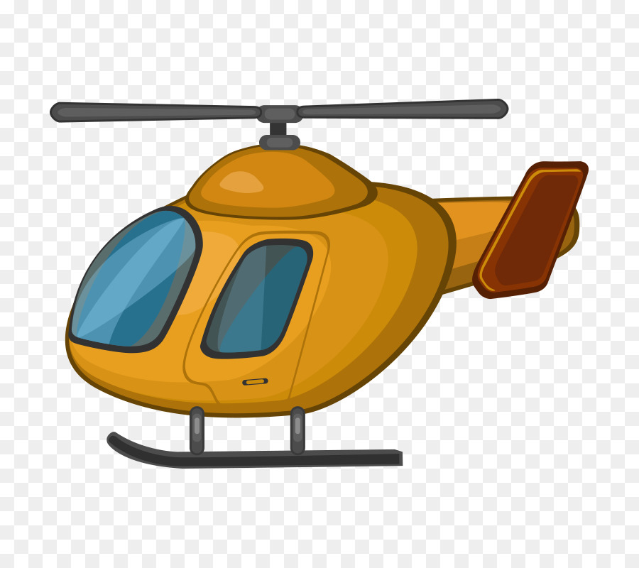 Байрам картинки, вертолет картинки для детей нарисованные