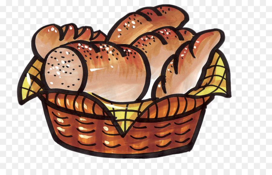 Нарисованный хлеб картинки