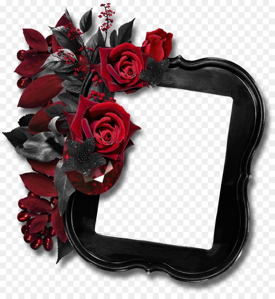 Вставить на фото фото с прозрачным фоном