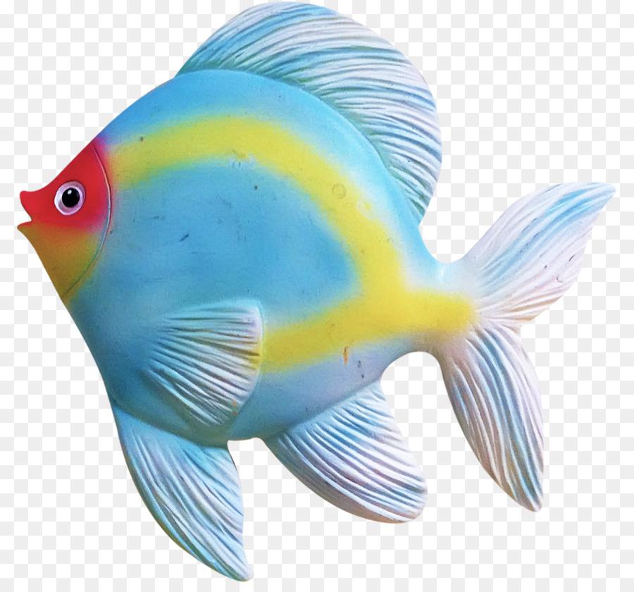 Рыба картинка на прозрачном фоне