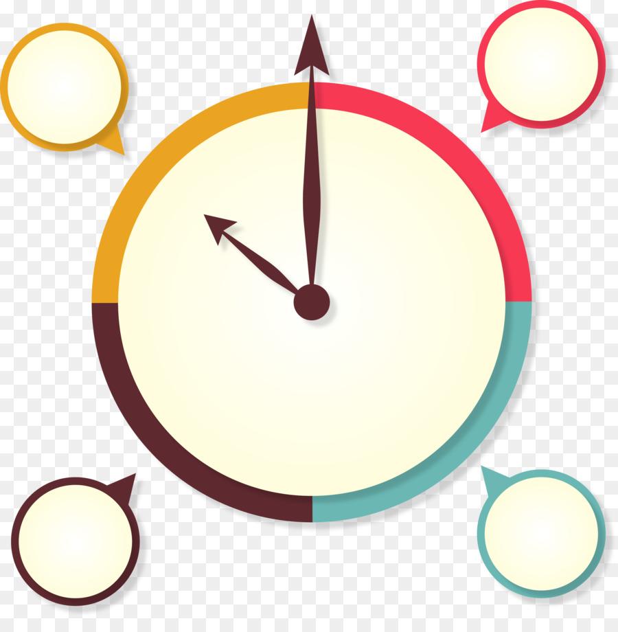 обоев армейский картинка вектор часы нас важен