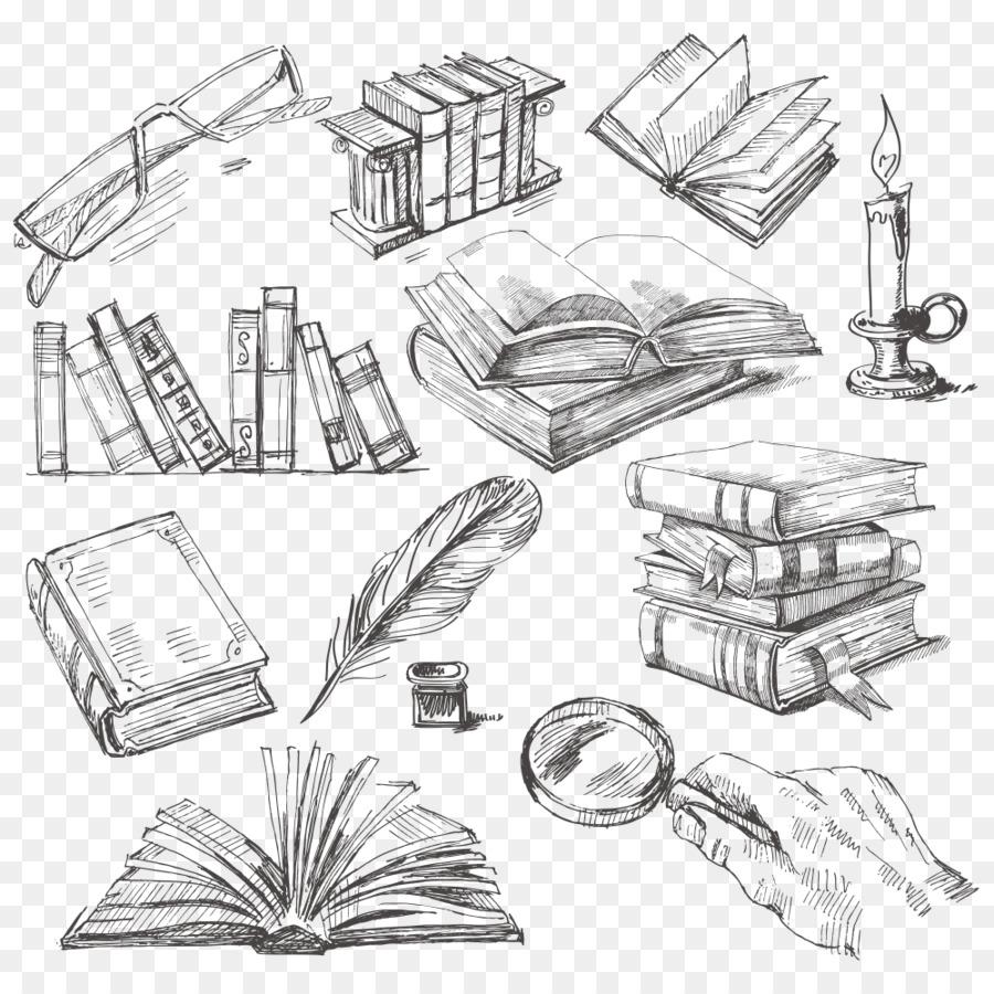 Картинки графика школа
