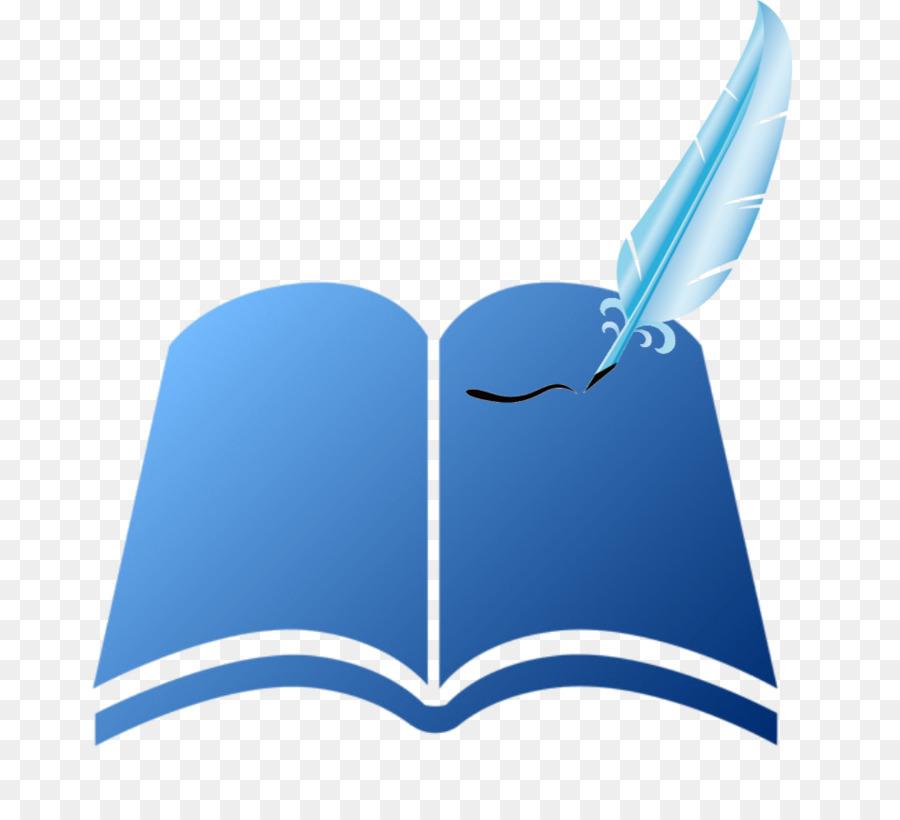 Картинки эмблема литературы