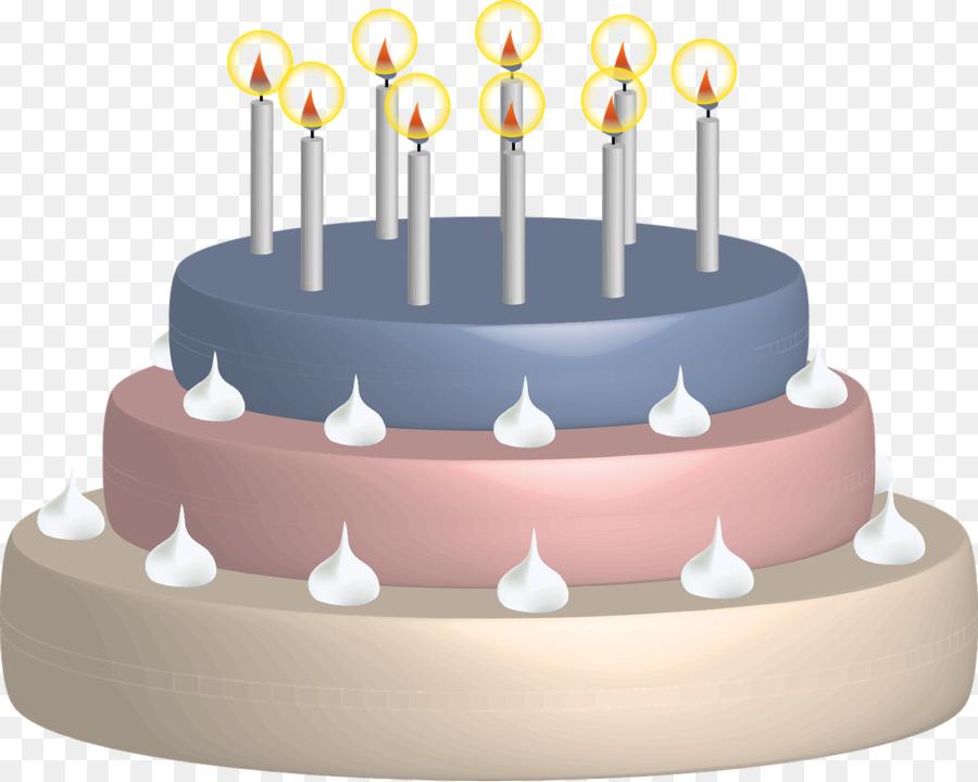 Картинки торт со свечами анимационные