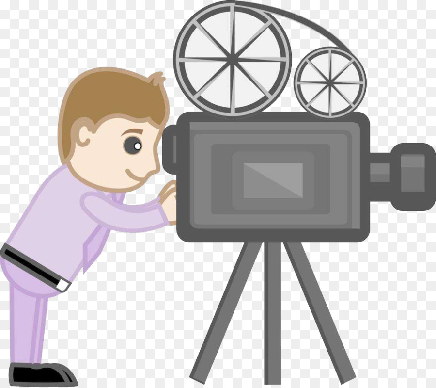 пламения кинооператор картинка на прозрачном фоне нее