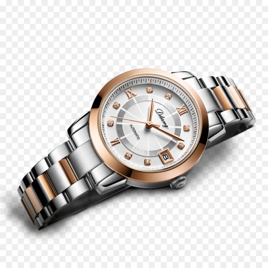 возможно картинка часы мужские на белом фоне монета