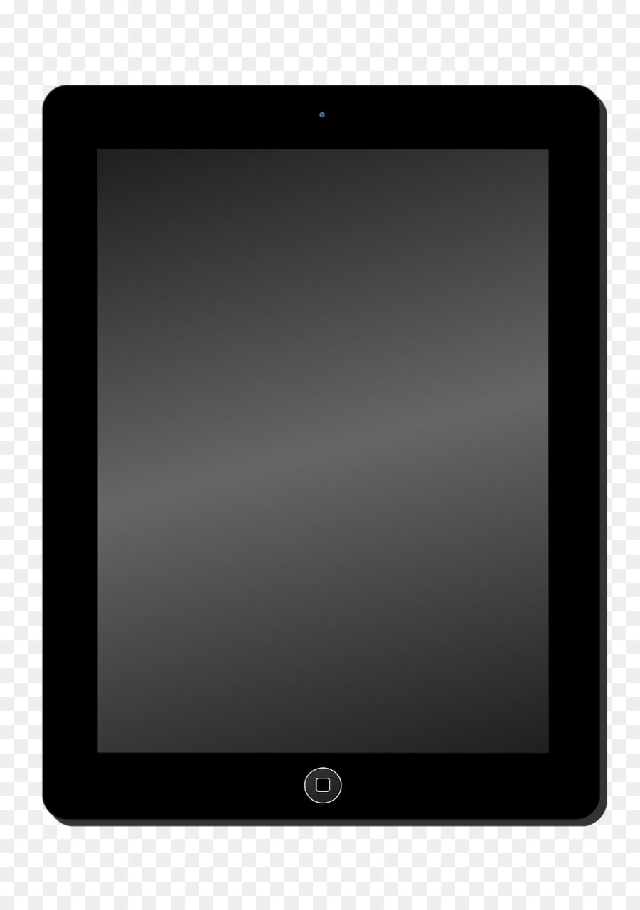 Днем рождения, картинки с планшетом на прозрачном фоне