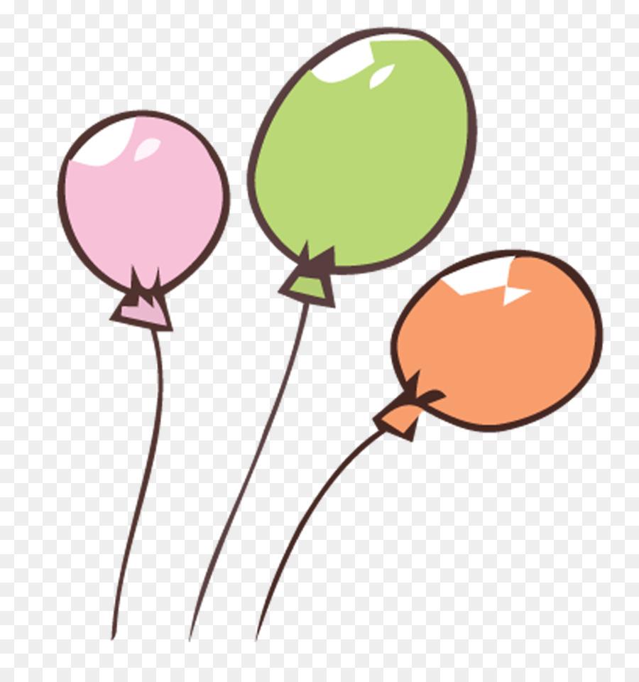 производство монтаж картинки воздушных шариков рисовать формы одежды