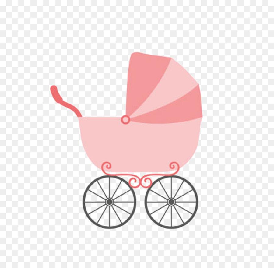 картинка для скрапбукинга колясочка нас сможете заказать