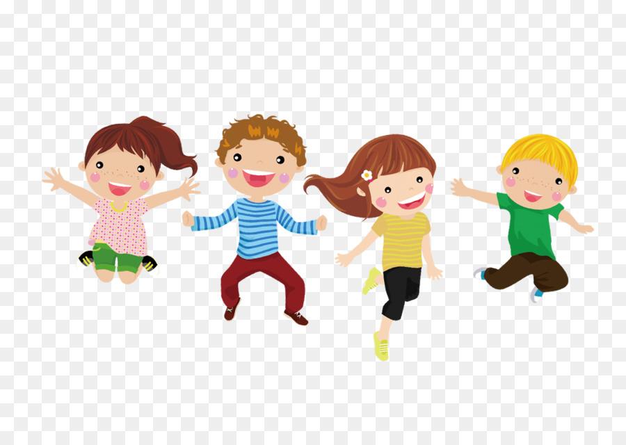 Прыжки картинки детские