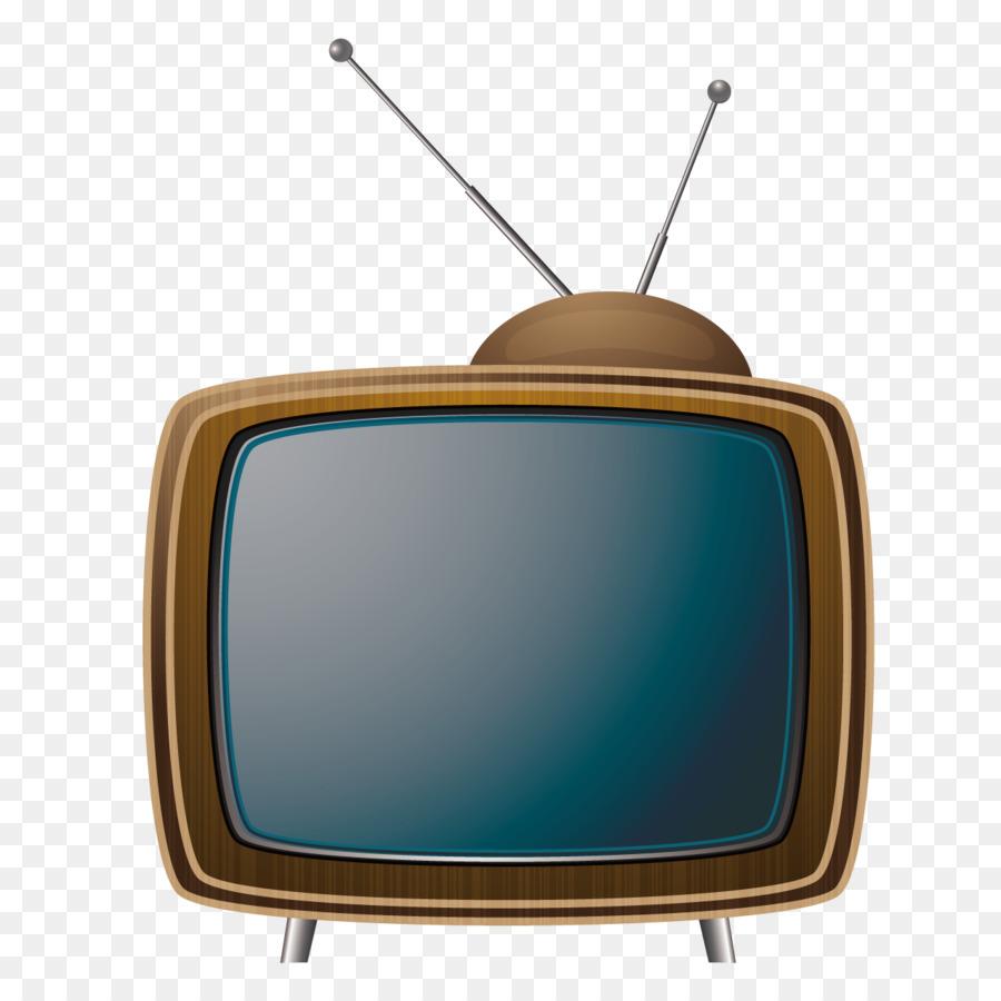 фотообои картинка телевизора с надписью голая попка под