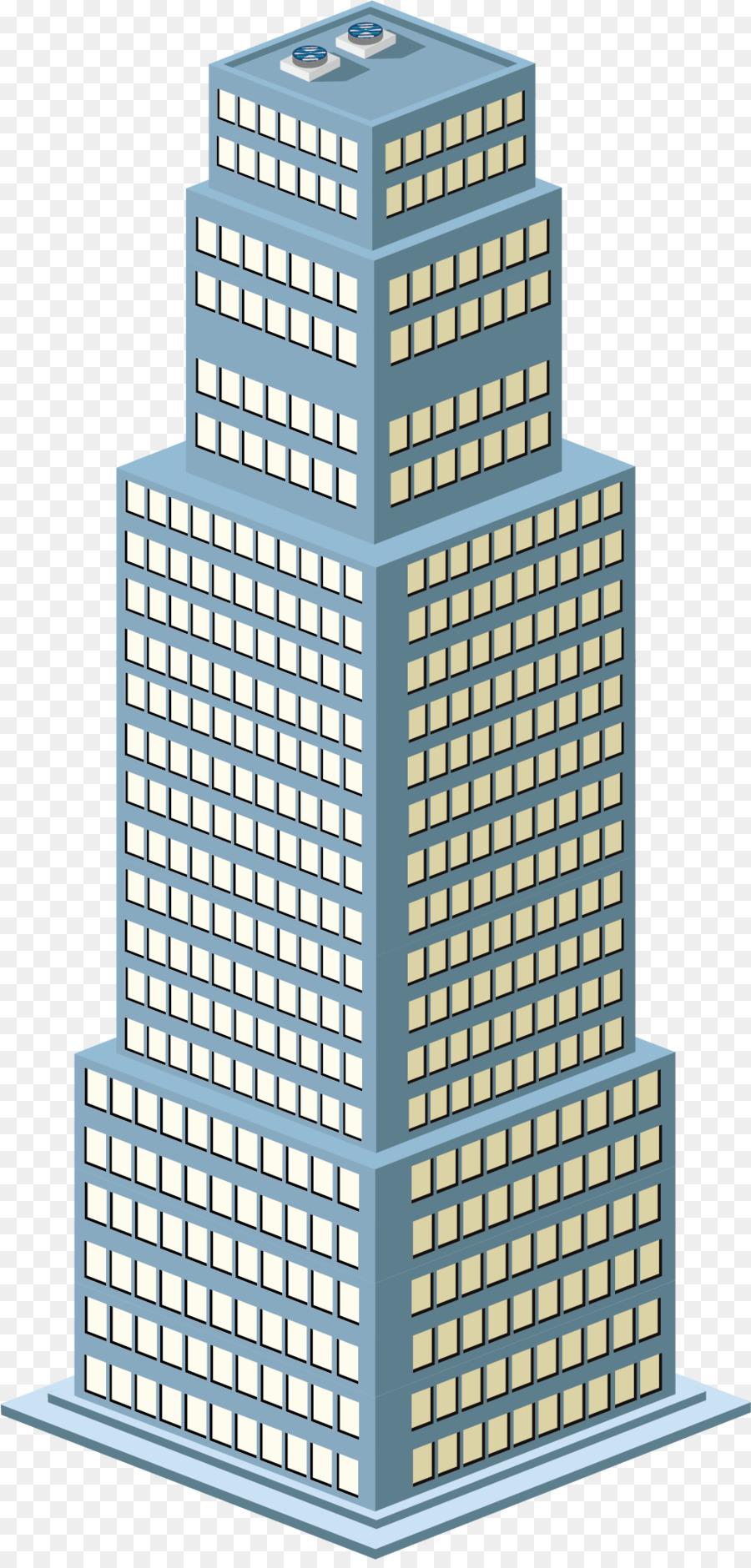 Поздравление, картинки зданий для презентации