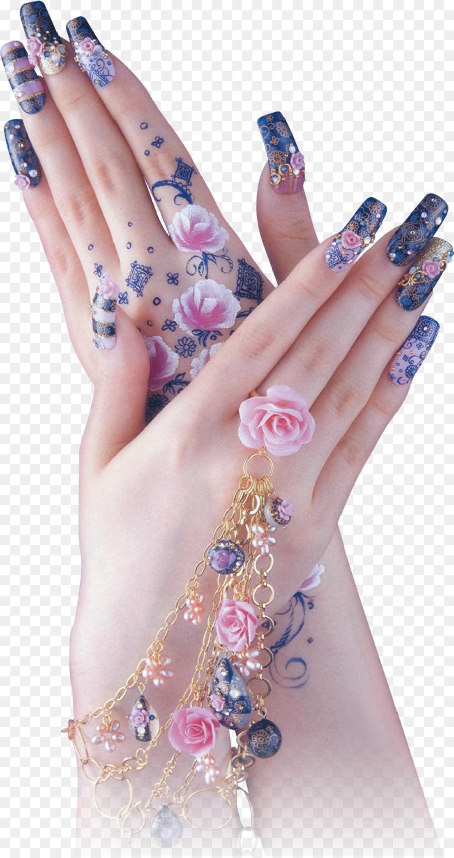коротко картинки с ногтями красивыми на руках без фона обратить