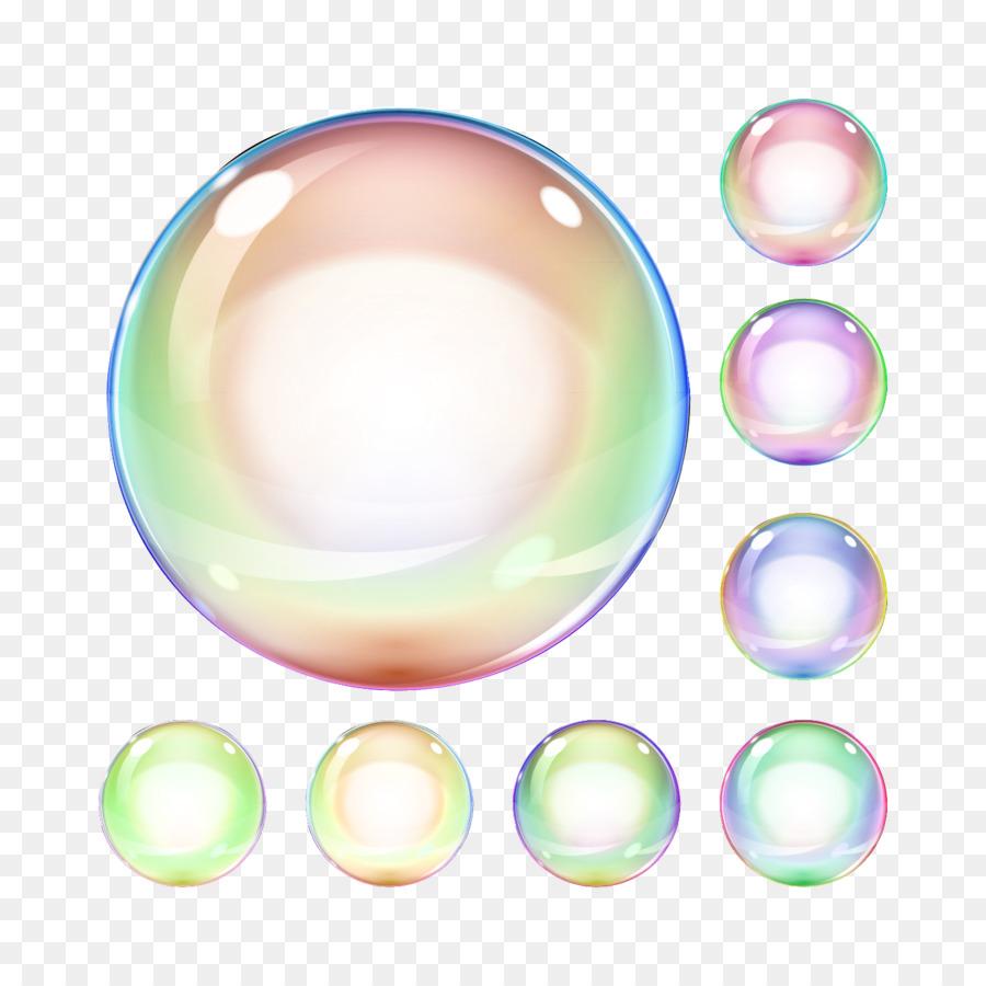 Мыльные пузыри картинка для детей на прозрачном фоне