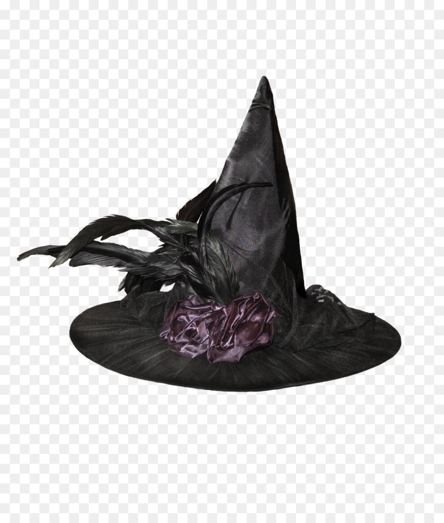 Шляпы ведьмы картинки