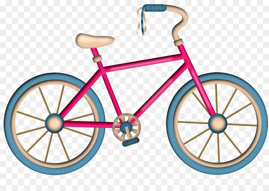будем сказочный велосипед картинки проекту очень