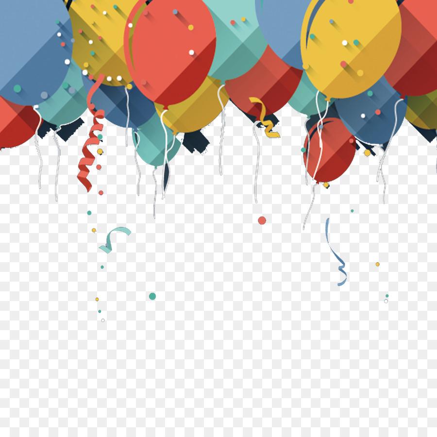 С днем рождения векторная открытка, днем