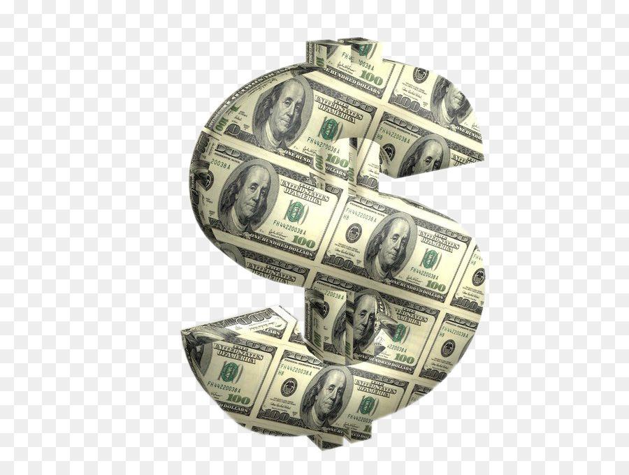 Доллары в картинках все уровни