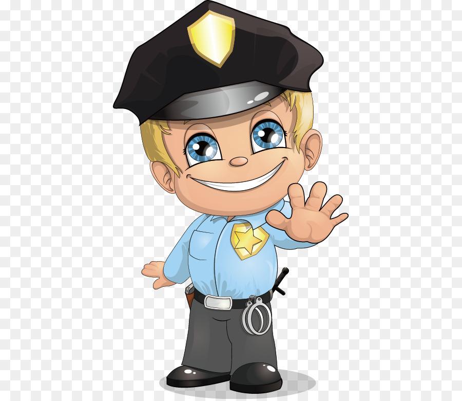 Полиция картинка для детей